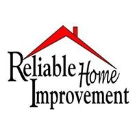 Reliable Home Improvement