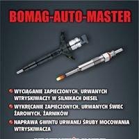 Bomag-Auto-Master