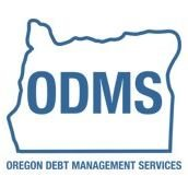 Oregon Debt Management Services