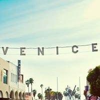 Venice Real Estate Hub