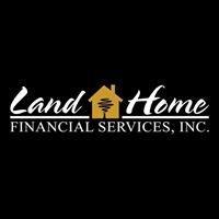 Land Home Financial Services, Inc. Denver