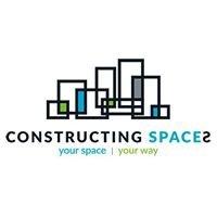 Constructing Spaces LTD