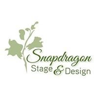 Snapdragon Stage and Design, LLC