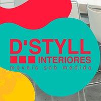 D'Styll Interiores: Móveis sob Medida