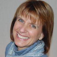 Dr. Linda Potts - Healing Waters Wellness Center