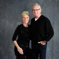 Muskoka Real Estate with Paul Heenan & Linda Ratkovsky