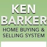 Real Estate: Georgina, Keswick, Sutton, Pefferlaw & Newmarket