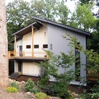 Mountain Town Carpentry - Builders in Asheville, NC