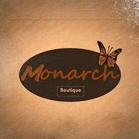 Monarch Boutique