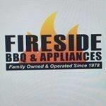 Fireside BBQ & Appliances