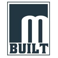 Midwest Construction Group