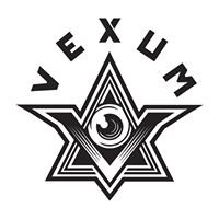 Vexum Supply