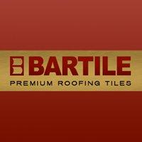 Bartile Roofing Tile
