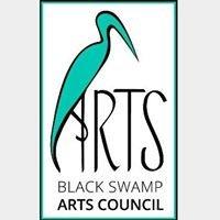 Black Swamp Arts Council