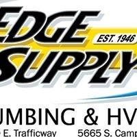 Edge Supply Company