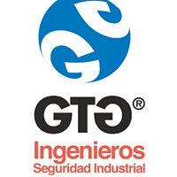 GTG Ingenieros