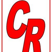 Copyrite Furnitures Ltd.