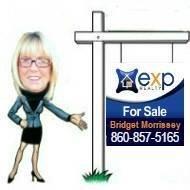 Homes for Sale Ledyard