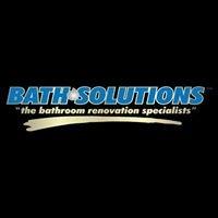 Bath Solutions of York Region