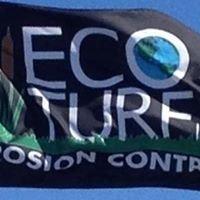 Eco Turf Inc