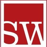 S&W Electrical Contractors