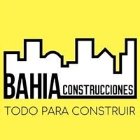 Bahía Construcciones