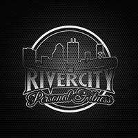 River City Personal Fitness Inc.