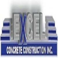 Excel Concrete Construction INC