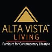 Alta Vista Living