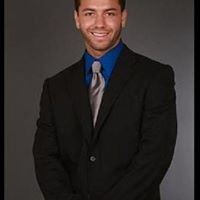 Maxim Goldfeld - BHHS Sales Associate