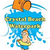 Crystal Beach Waterpark