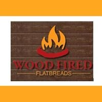 Wood Fired Flatbreads Mobile Pizzeria