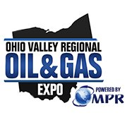 Ohio Valley Regional Oil and Gas Expo