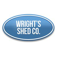 Wright's Shed Co.