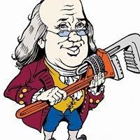 Benjamin Franklin Plumbing - Yorkville IL