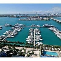 South Florida Real Estate Investors