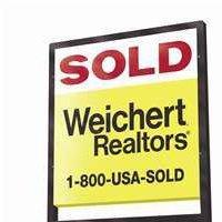 Associates In Real Estate