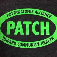 Pottawatomie Alliance Toward Community Health