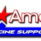 Mid America Cine' Support, Inc.