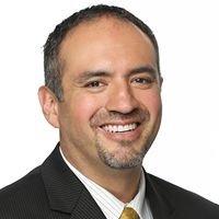 Alfredo Covarrubias Mortgage Consultant