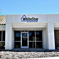 WhiteStar Property Management
