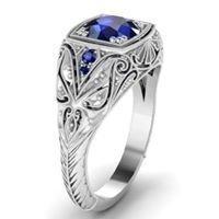 Jolie Designs Fine Jewelry
