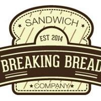 Breaking Bread Sandwich Co.