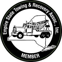 Empire State Towing and Recovery Association