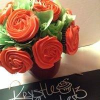 Krystle_Cupcakes13