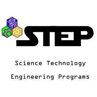 Weber State University STEP club
