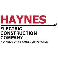Haynes Electric Construction