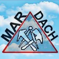 Mar-dach