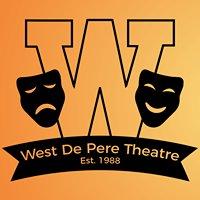 West De Pere Theatre