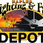 Naples Lighting & Fan Depot